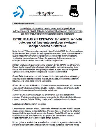 ibaia-epe-etb