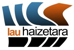 LAU HAIZETARA firma