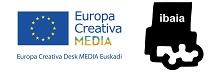 Media + IBAIA