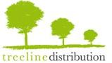 treeline retocado