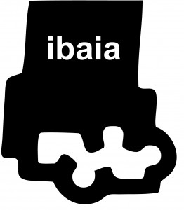 IBAIA_con
