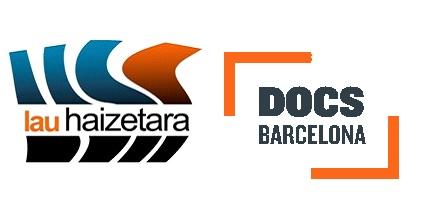 Logo Foro+Docs