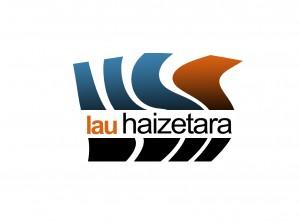 LAU HAIZETARA