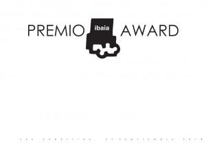 Premio IBAIA_001